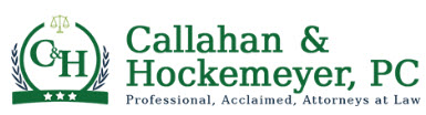 Callahan and Hockemeyer