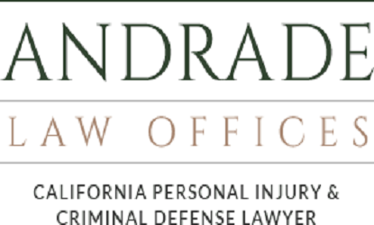Andrade Law Offices