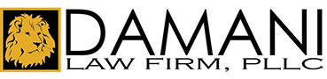 Damani Law Firm PLLC