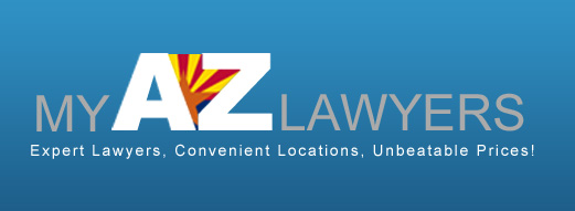 My AZ Lawyers, PLLC
