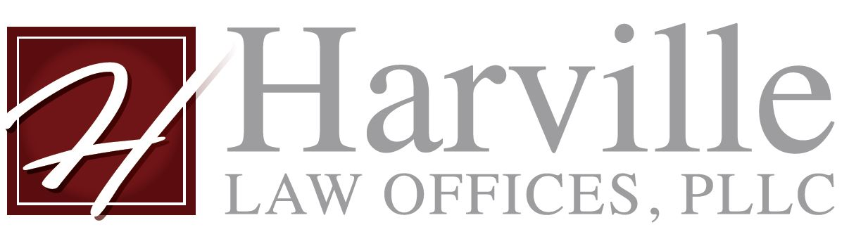 Harville Law Offices, PLLC
