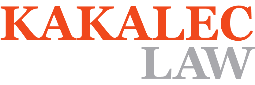 Kakalec Law PLLC
