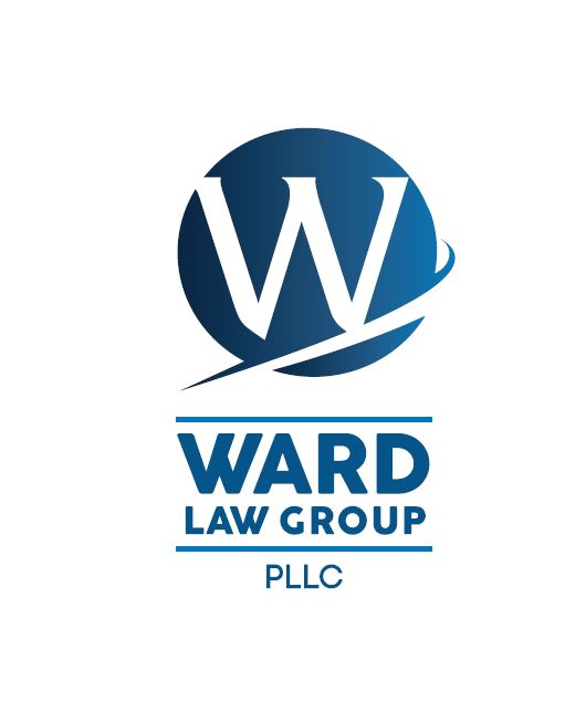 Ward Law Group, PLLC