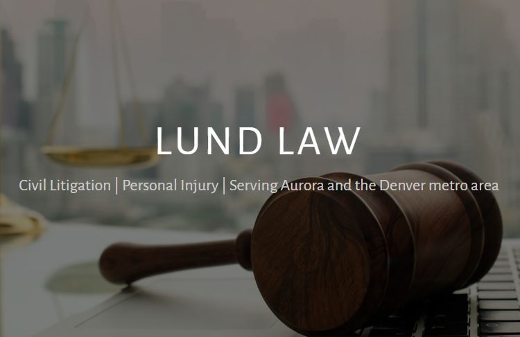Lund Garibyan Law, LLC