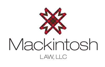 Mackintosh Law, LLC