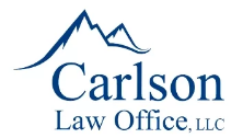 Carlson Law Office, LLC