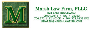Marsh Law Firm, PLLC