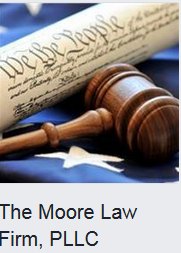 The Moore Law Firm, PLLC