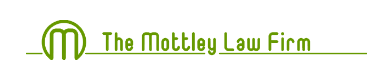 The Mottley Law Firm PLC