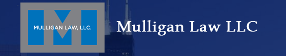 Mulligan Law LLC