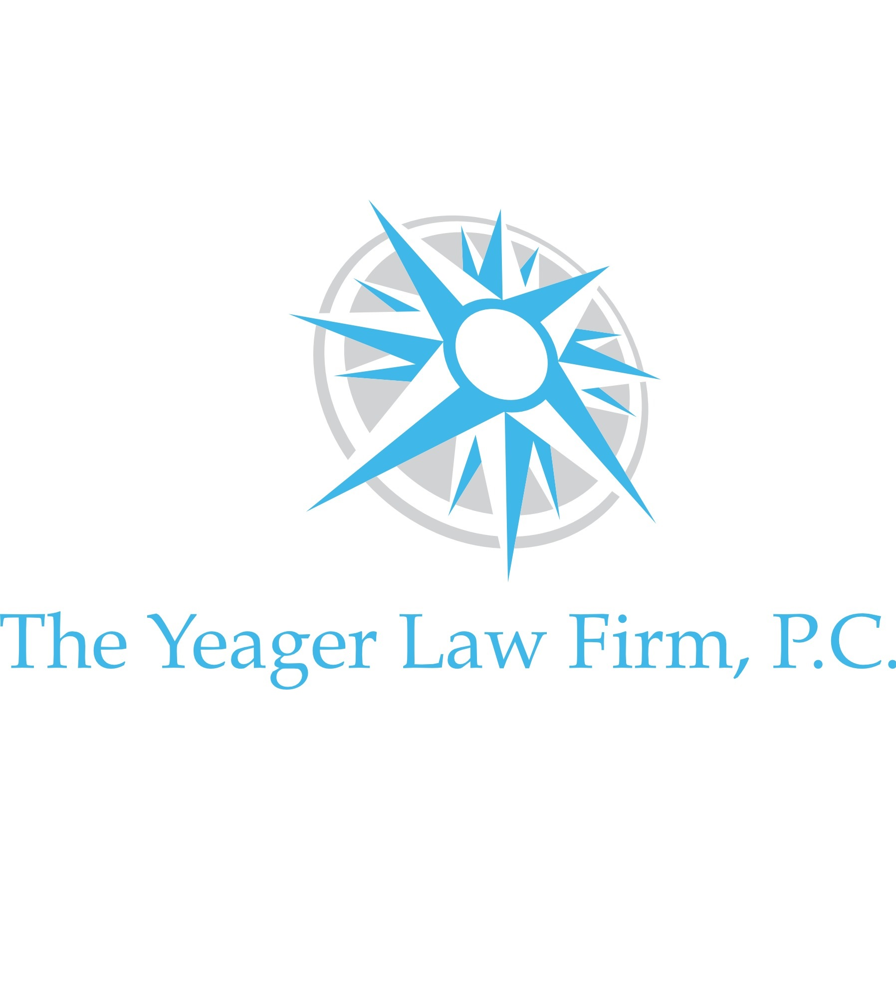 The Yeager Law Firm, P.C.