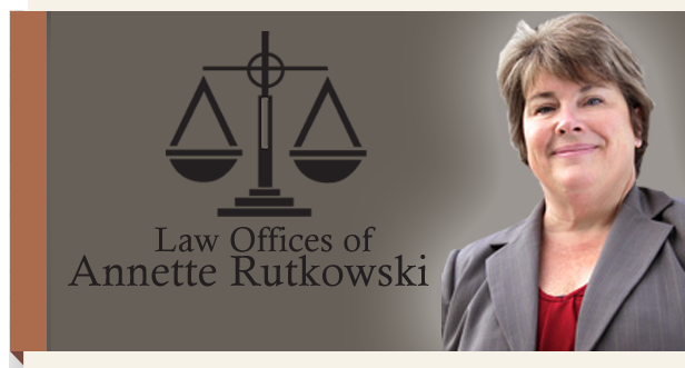 Law Offices of Annette Rutkowski