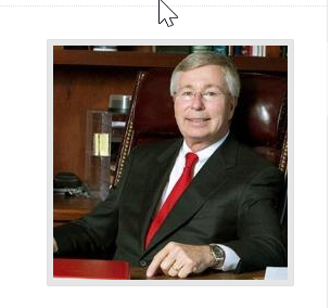 Patrick E. Knie Law Offices
