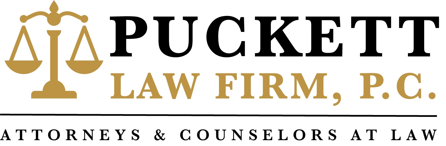 Puckett Law Firm, P.C.