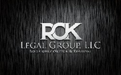 ROK Legal Group, LLC