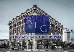 Rossman Law Group, PLLC