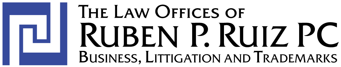Law Offices of Ruben P. Ruiz PC