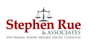Stephen Rue & Associates, LLC