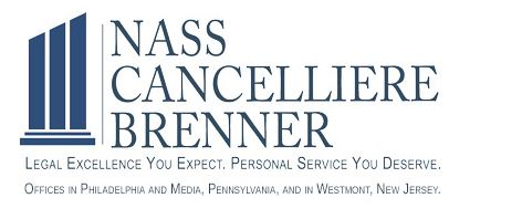 NASS CANCELLIERE BRENNER-