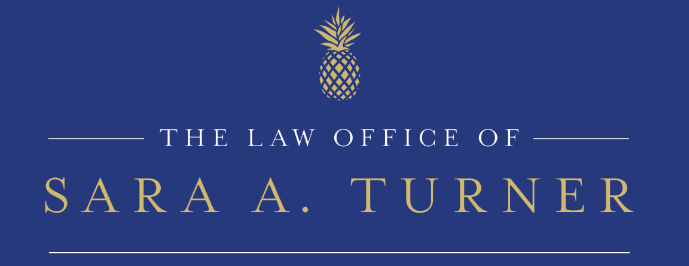 The Law Office of Sara A. Turner, LLC