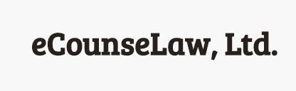 Ecounselaw, LTD.