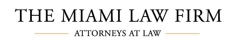 The Miami Law Firm