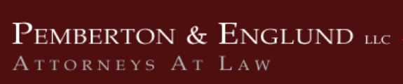 Pemberton & Englund Law Offices, LLC