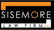 Sisemore Law Firm