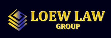 Loew Law Group