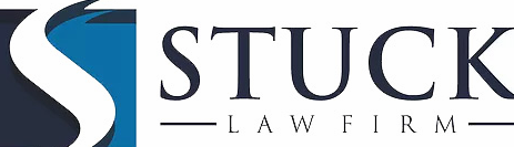 Stuck Law Firm