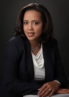 Tanya L. Freeman Attorney At Law
