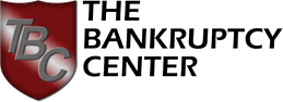 The Bankruptcy Center