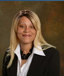 The Law Offices of Tonya N. Gibbs, PLC