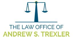 The Law Office of Andrew S. Trexler, P.C.