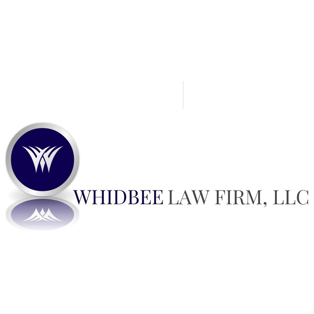 Whidbee Law Firm, LLC