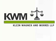 Law Offices of Klein, Wagner and Morris