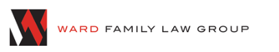 Ward Family Law Group