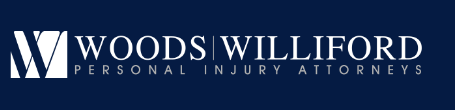 Woods Williford Personal Injury Attorneys