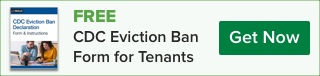 Use this declaration to get eviction protection during COVID-19