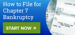 Options If You Can T Afford A Chapter 7 Bankruptcy Lawyer Nolo