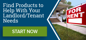 Mold in Rentals: Landlord Liability, Responsibility, and