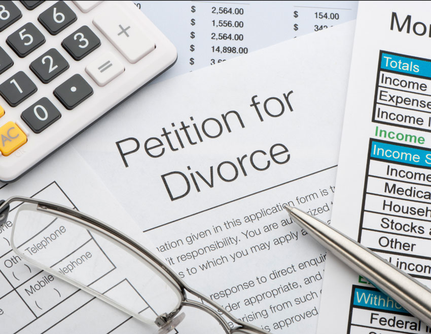 Divorce  Family Law, Lawyers & Legal Information | DivorceNet