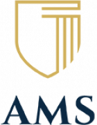 Almasri, Marzwanian & Sepulveda Law Group