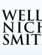 Wellman, NIchols & Smith