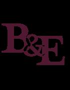 Baskin Eisel, Attorneys at Law