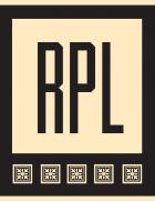 Russ Plath Law