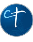 Corkerbec Venture Partners LLC