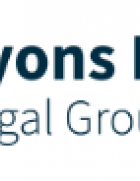 Lyons Phillips Legal Group PLLC