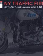 NY Traffic Firm