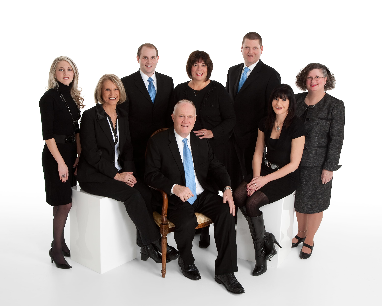 Hoffman Legal Group, LLC